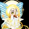 emo-guy3's avatar
