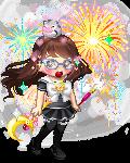 iamtheQueenBeep's avatar