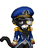 Commander Fuzzball's avatar
