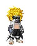 terrell107's avatar