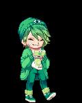 pickupstickz's avatar