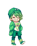 I3O55's avatar