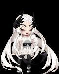 aikaXkimi's avatar