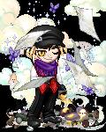 neko-axe's avatar