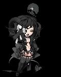 Amoricide's avatar