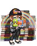 NekkoNinja's avatar