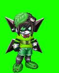 Blood_Darkae's avatar