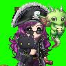 ArtemisBlue's avatar