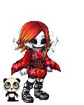 Acid_Haze_Velocity's avatar