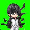 Silent Vanguard's avatar