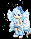 princessofdark417