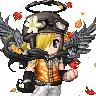 `Solembum's avatar