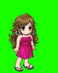 Kaye0209's avatar