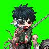 Kouketsuno Rei's avatar
