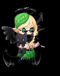 x__Mini's avatar