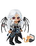 Hyome's avatar