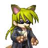 AnimeDevilDog's avatar