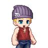 firdaus93's avatar