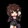 Lady Fili's avatar