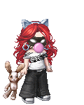 XsweetXlittleXdemonX's avatar