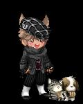 l Sawa l's avatar