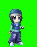 krazykidd23's avatar