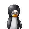 Kuriko_Okita's avatar