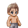XxDANG-IM-SMEXYxX's avatar