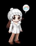 Mule of Icysnowgirl's avatar