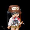wedlit's avatar