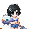 Mennis-chan's avatar