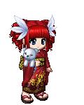 oxocherryblossomsoxo's avatar