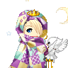 StlBelle's avatar