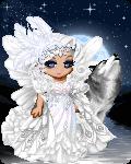 x-Crystal-G-x's avatar