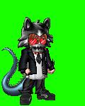 randomness321's avatar