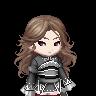 Kira Tanier's avatar