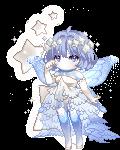 Starduster -- x's avatar