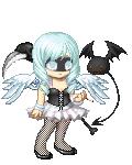 Von-Doom-Mc-Snuggles's avatar