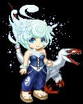 kwsapphire's avatar