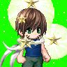 Ryouske Tsubasa's avatar