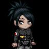 Sgt Requiem's avatar