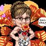 Omnileech's avatar