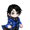 Castiel Dean Deltoria's avatar