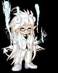 Morbid_Angel_Songi's avatar