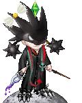dj495's avatar