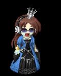 bella666cullen's avatar
