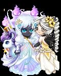Sumiko-tan's avatar