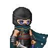 Jabril_ZN's avatar