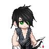 Zess Crosszerio's avatar
