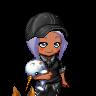 Jane Lucien's avatar